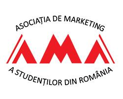 AMA Romania
