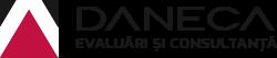 Daneca Consulting