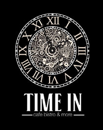 Time In