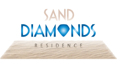 Sand Diamonds