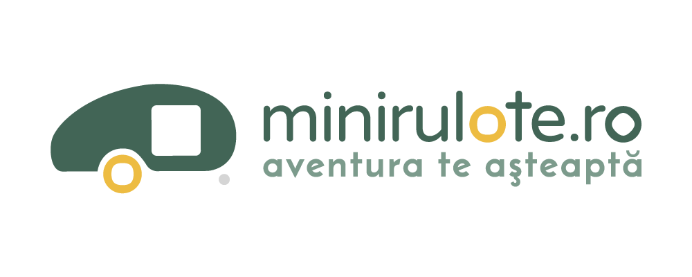 Minirulote