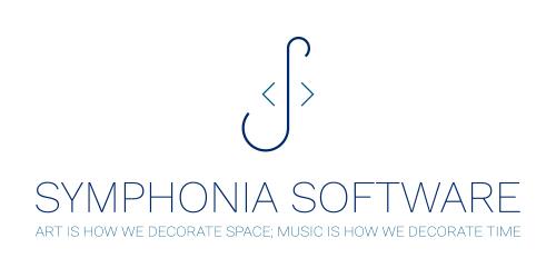Symphonia Software